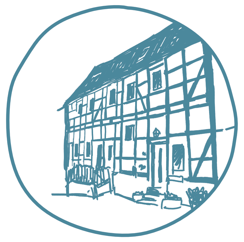 Icon-Blaues-Haus.png